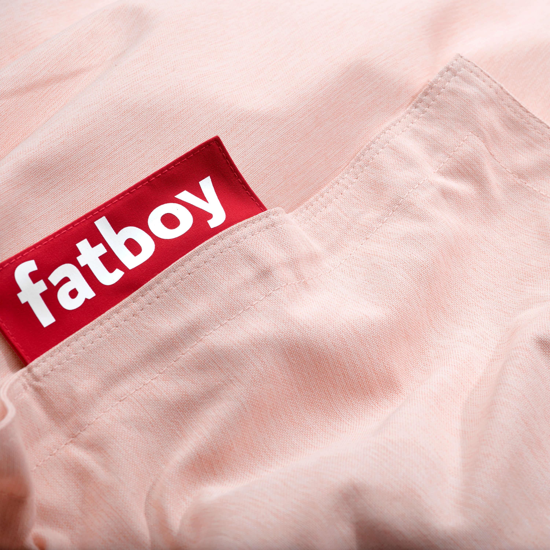 fatboy Outdoor-Sitzsack Original Blossom