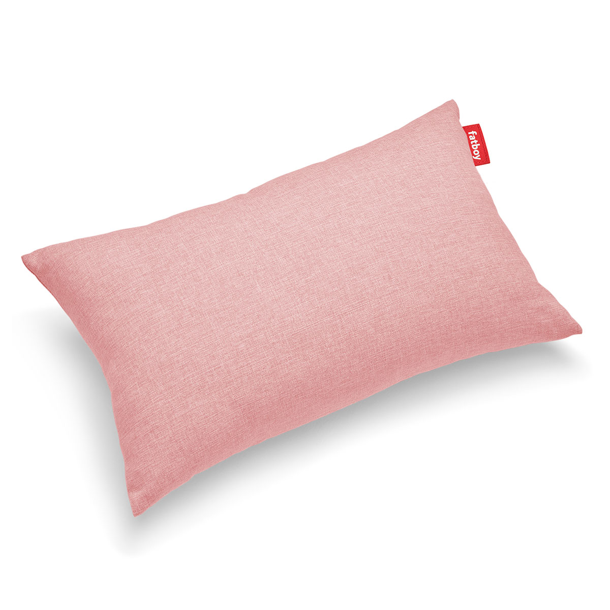 fatboy Kissen Pillow King Outdoor Blossom