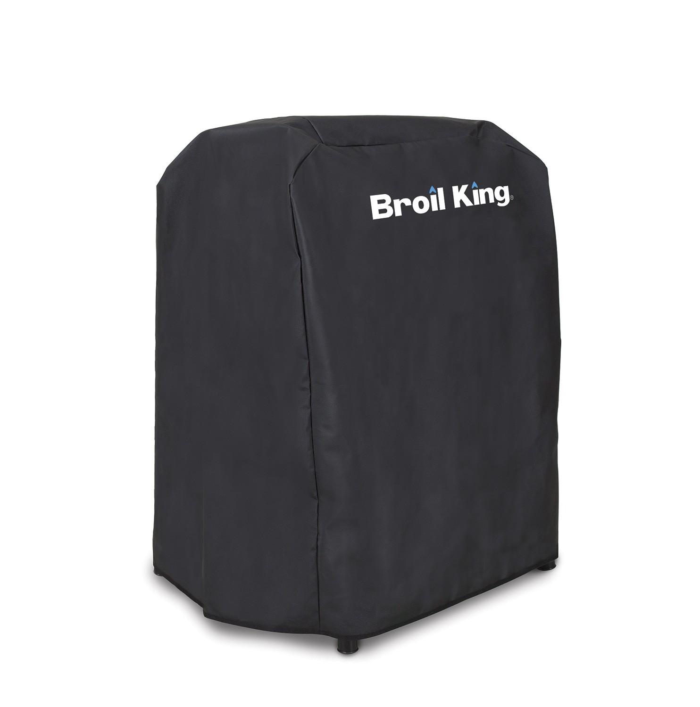 Broil King Schutzhülle