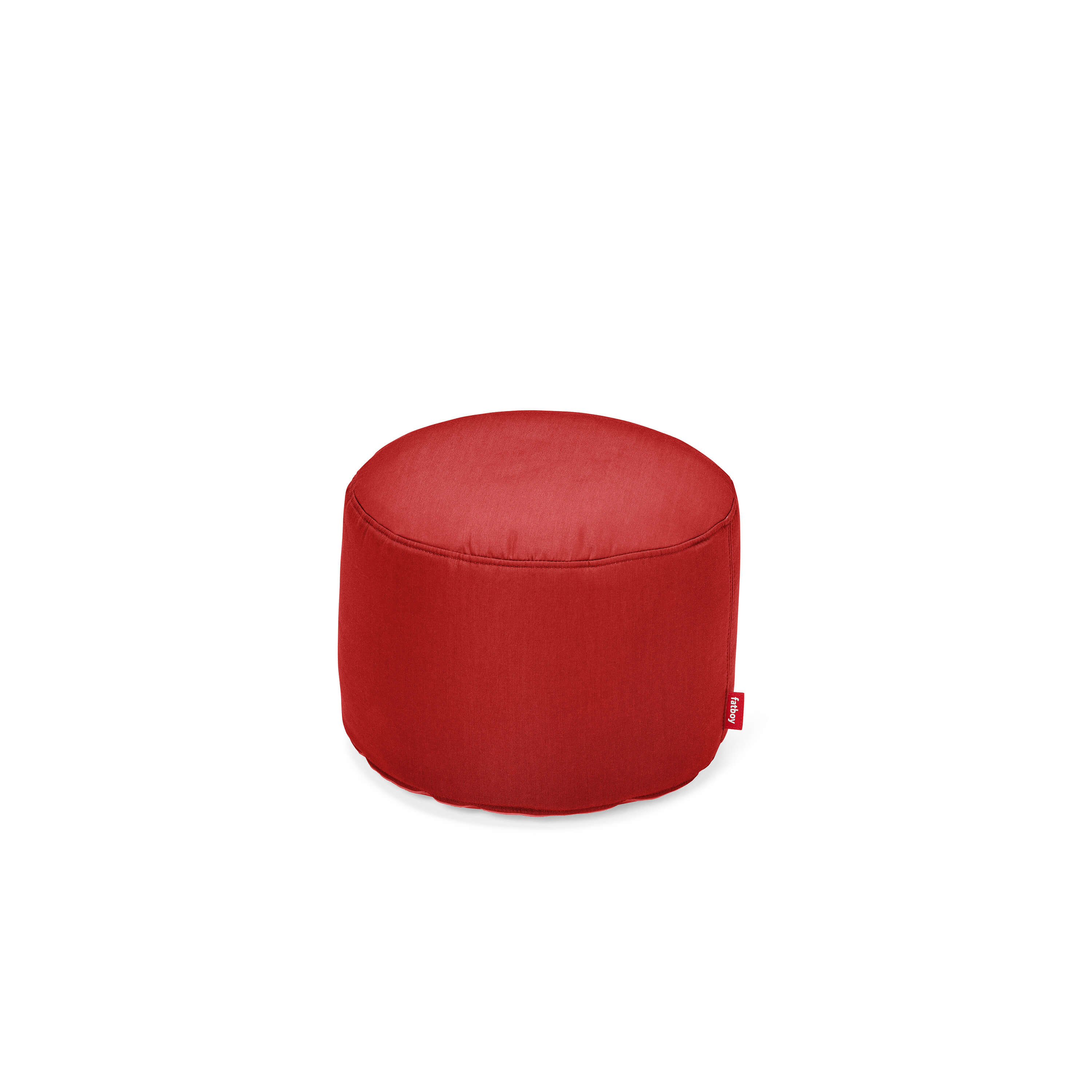 fatboy Pouf Point Outdoor Rot