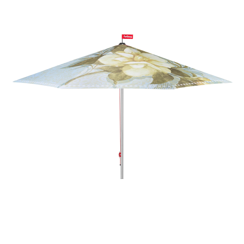 fatboy Sonnenschirm Parasol Bouquetteketet