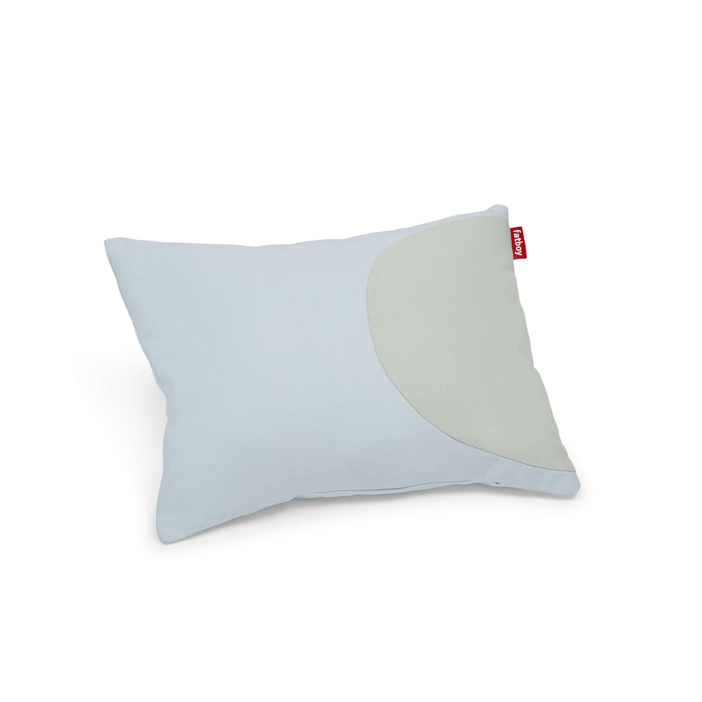 fatboy Kissen Pop Pillow Frost