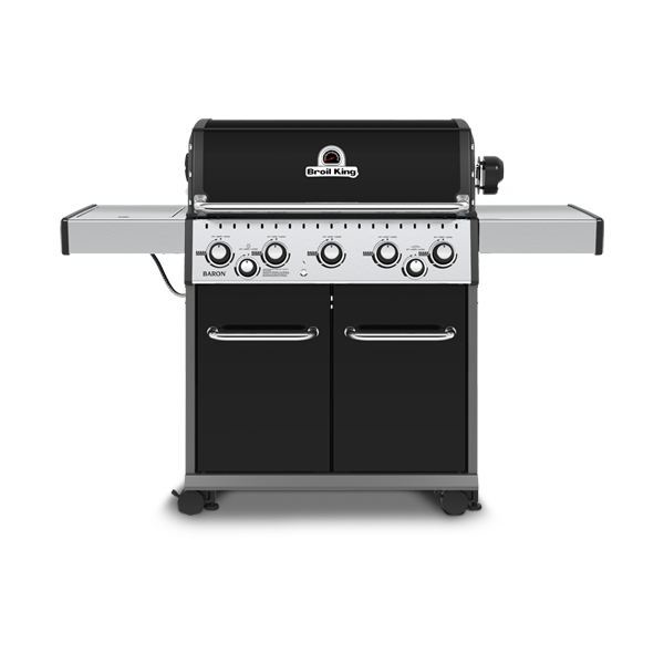Broil King Baron  590 Gas-Grill