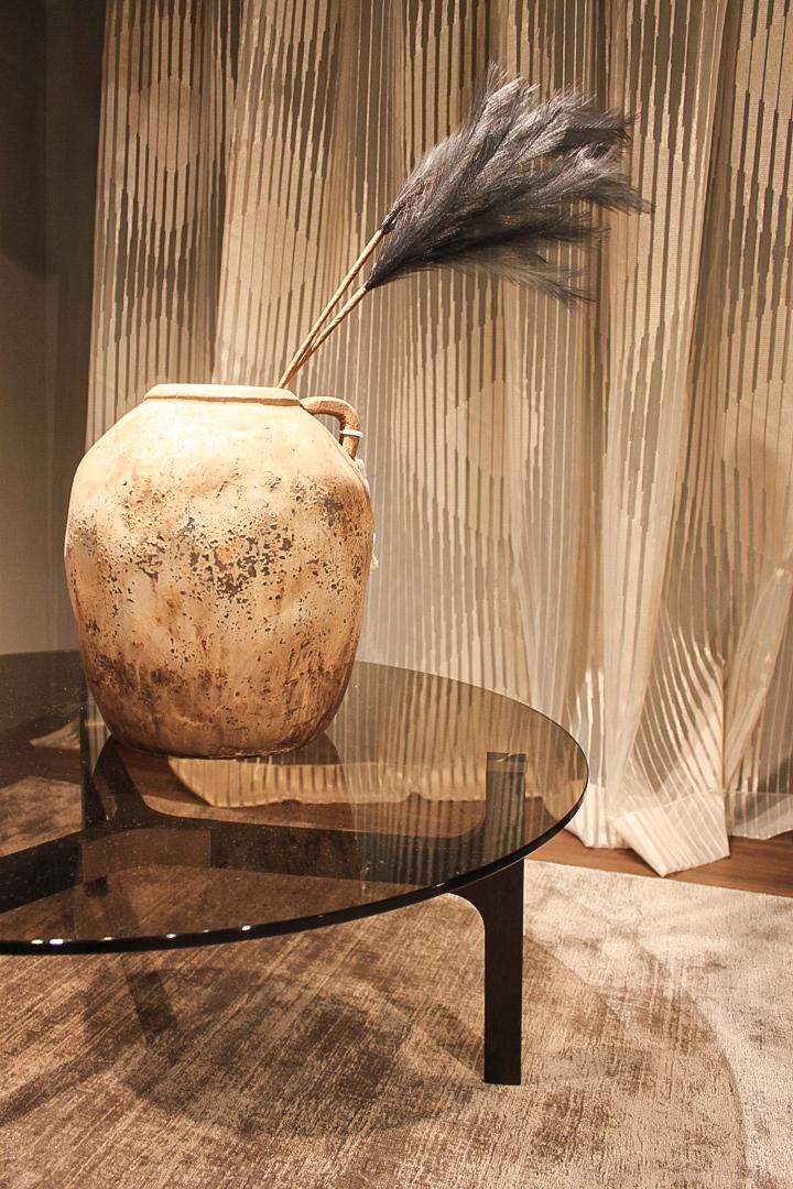 EightMood  Vase Desert Island 70026044525