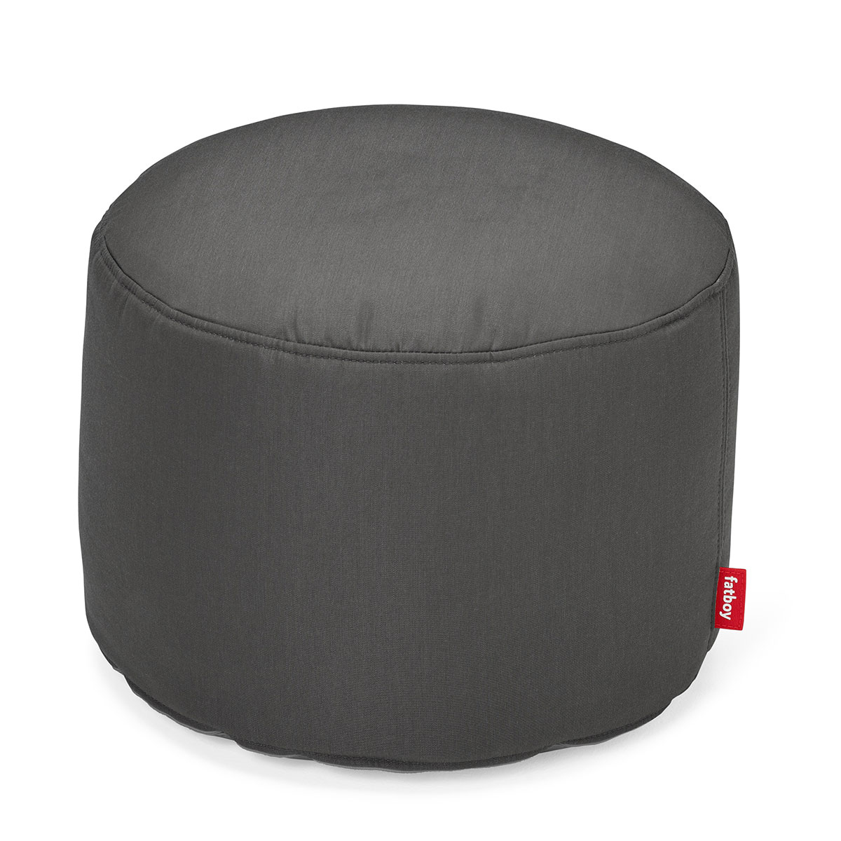 fatboy Hocker Point Outdoor Charcoal