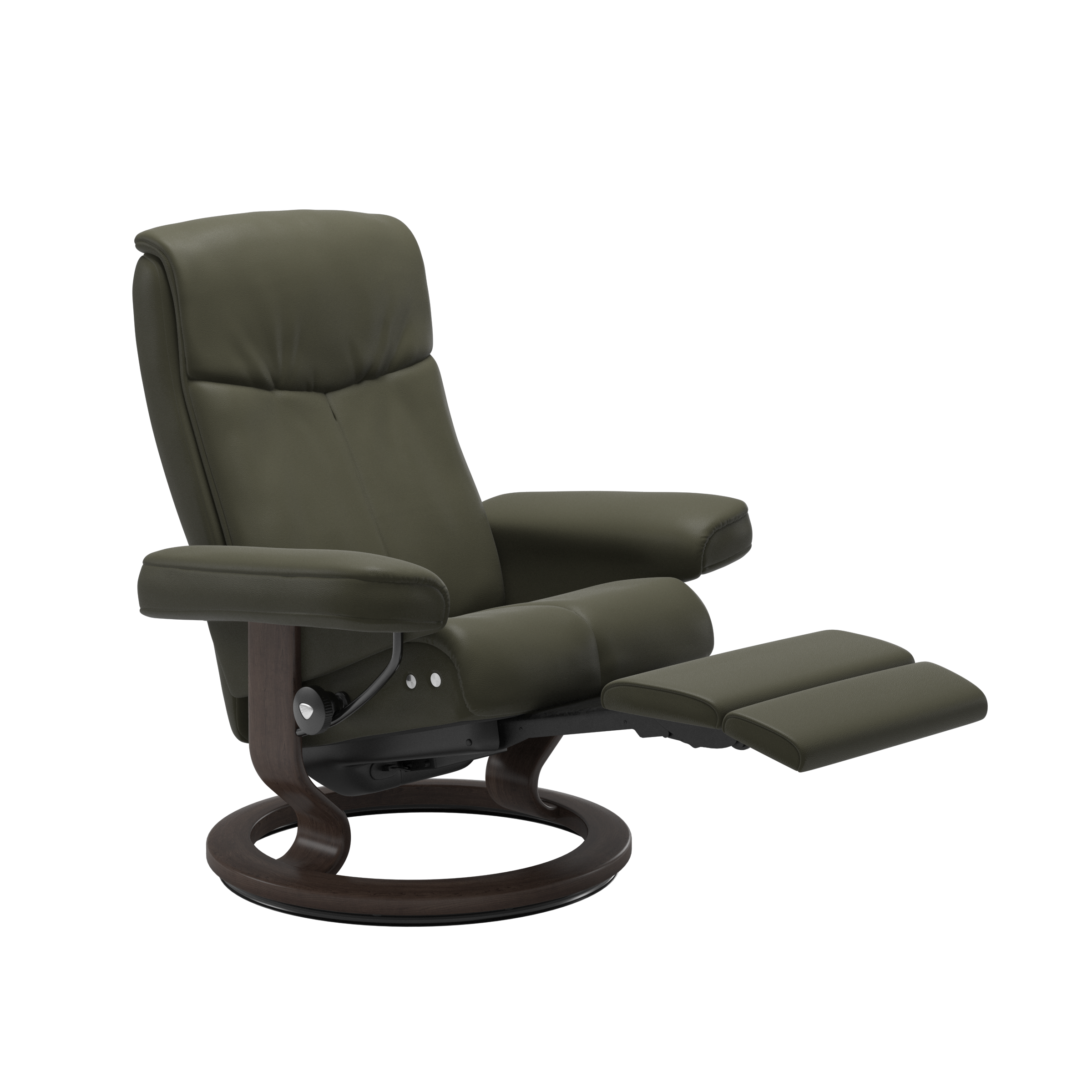 Stressless Peace M Classic 1316715