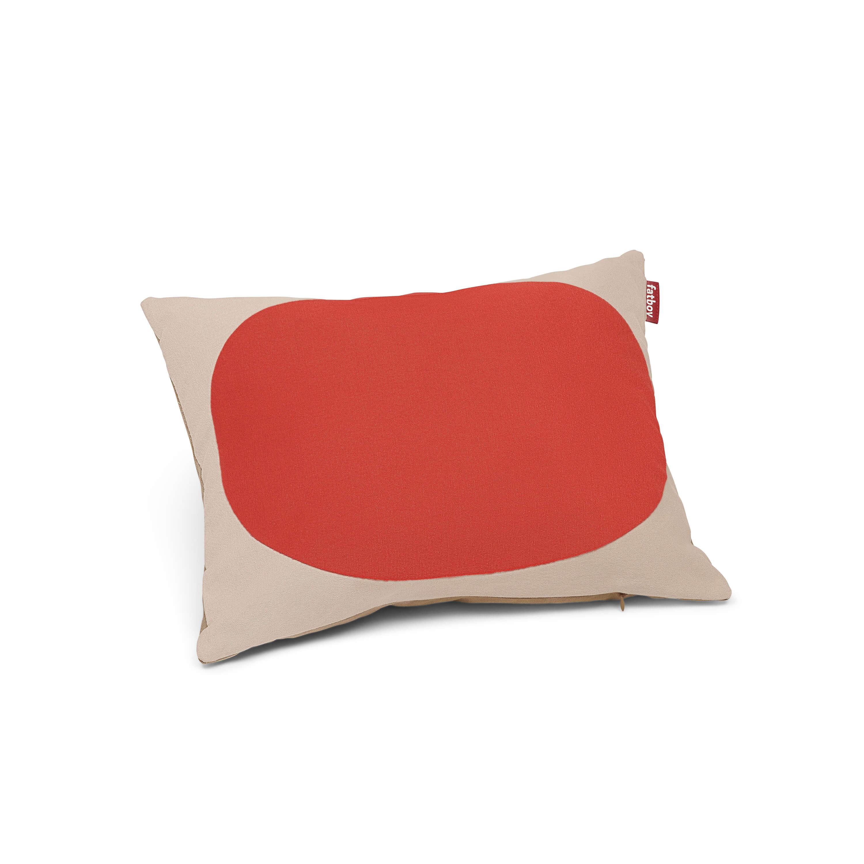 fatboy Kissen Pop Pillow Poppy
