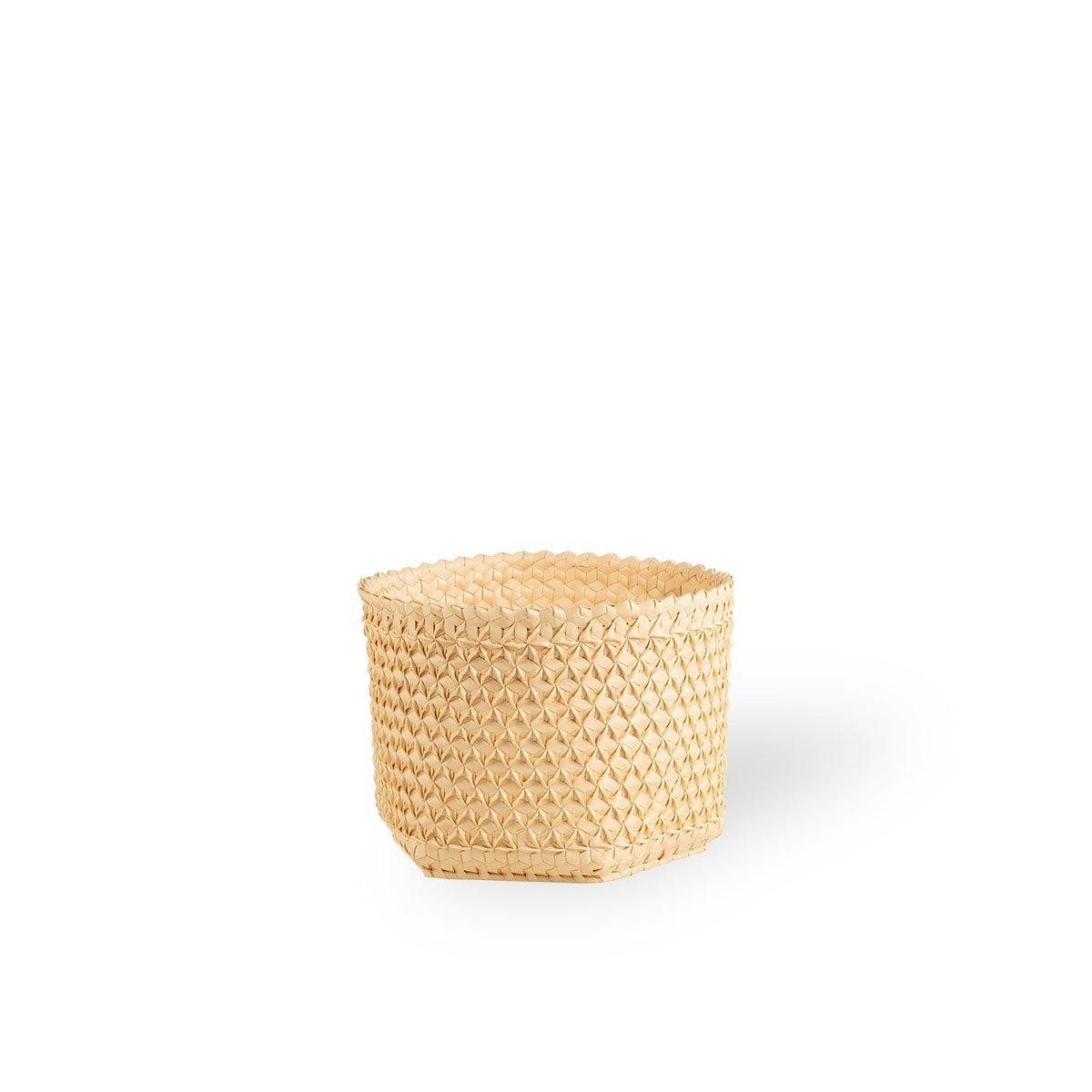 Sika Design Korb Sobe XL Natur