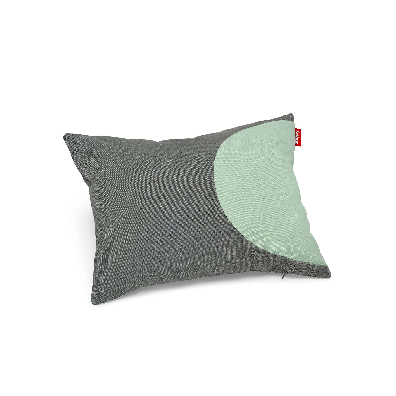 fatboy Kissen Pop Pillow Matcha