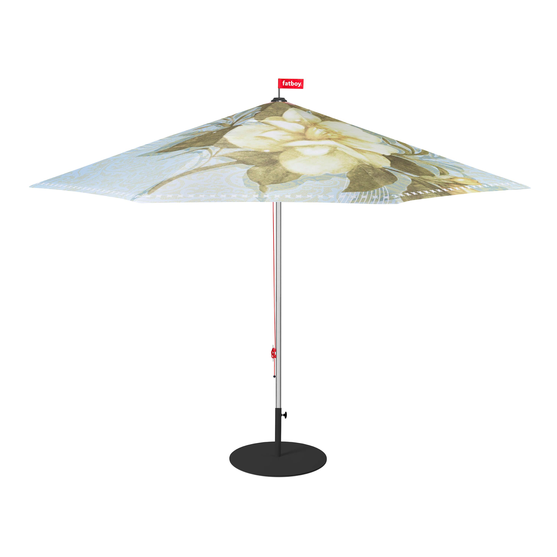 fatboy Sonnenschirm Parasol mit Ständer Bouquetteketet
