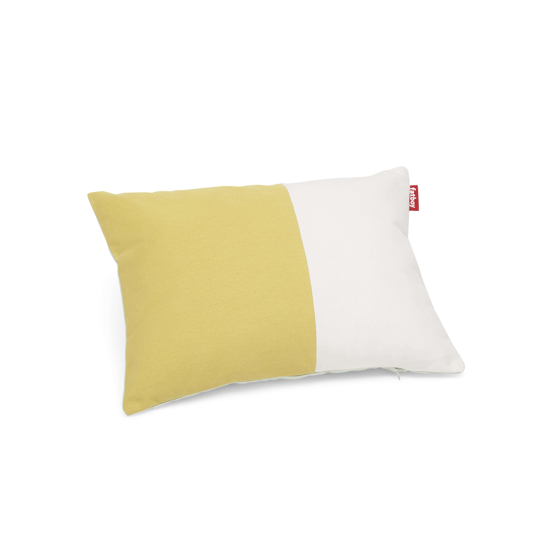 fatboy Kissen Pop Pillow Blossom